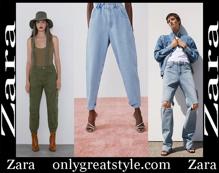 New Arrivals Zara Clothing Accessories Women's