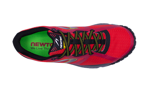 Newton Shoes BOCO Men's Clothing New Arrivals 2