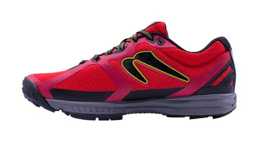 Newton Shoes BOCO Men's Clothing New Arrivals 3