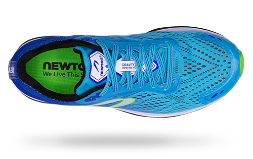 Newton Shoes Gravity Women's Clothing New Arrivals 2