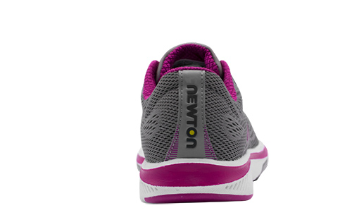 Newton Shoes Gravity Women's Clothing New Arrivals 4