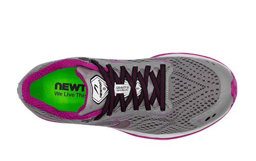 Newton Shoes Gravity Women's Clothing New Arrivals 6