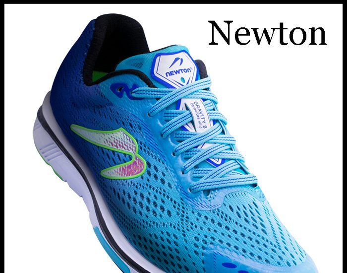 Newton Shoes Gravity Women's Clothing New Arrivals