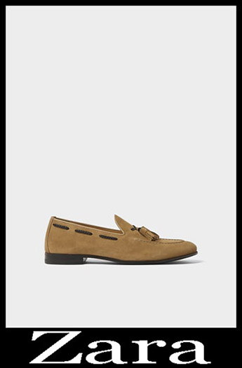 Zara Men's Clothing Accessories New Arrivals Style 21