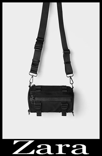 Zara Men's Clothing Accessories New Arrivals Style 23