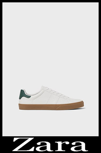 Zara Men's Clothing Accessories New Arrivals Style 28