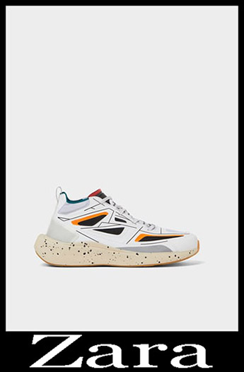 Zara Men's Clothing Accessories New Arrivals Style 29