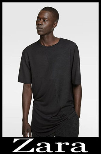Zara Men's Clothing Accessories New Arrivals Style 30