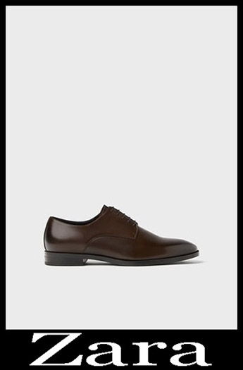Zara Men's Clothing Accessories New Arrivals Style 31