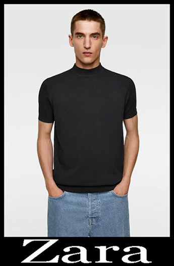 Zara Men's Clothing Accessories New Arrivals Style 32