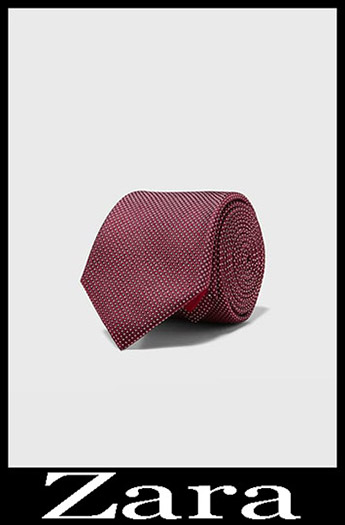 Zara Men's Clothing Accessories New Arrivals Style 35