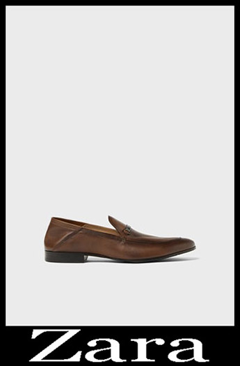 Zara Men's Clothing Accessories New Arrivals Style 36