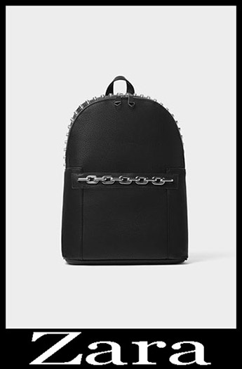 Zara Men's Clothing Accessories New Arrivals Style 40