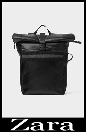 Zara Men's Clothing Accessories New Arrivals Style 42
