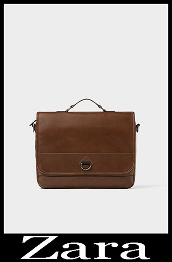 Zara Men's Clothing Accessories New Arrivals Style 48