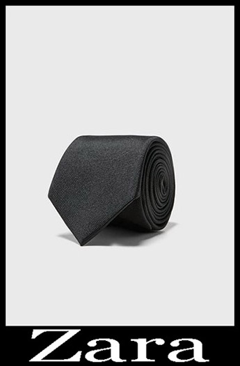 Zara Men's Clothing Accessories New Arrivals Style 9