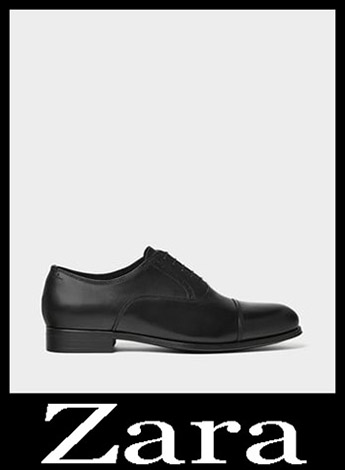 Zara Men's Shoes Clothing Accessories New Arrivals 1