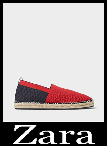 Zara Men's Shoes Clothing Accessories New Arrivals 12