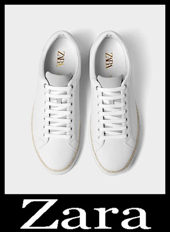 Zara Men's Shoes Clothing Accessories New Arrivals 15