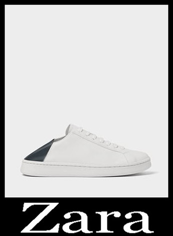 Zara Men's Shoes Clothing Accessories New Arrivals 16