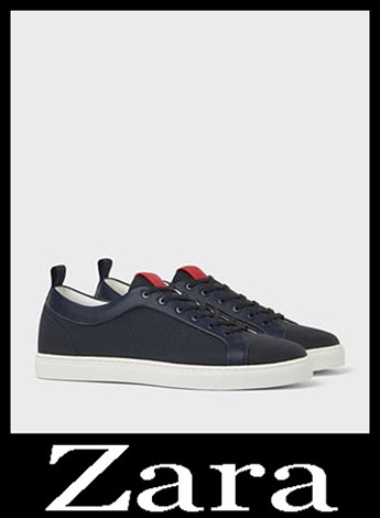Zara Men's Shoes Clothing Accessories New Arrivals 17