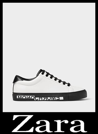 Zara Men's Shoes Clothing Accessories New Arrivals 18
