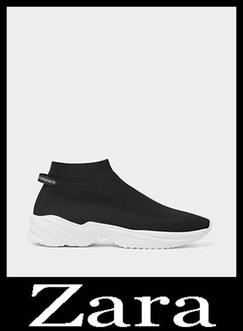 Zara Men's Shoes Clothing Accessories New Arrivals 19