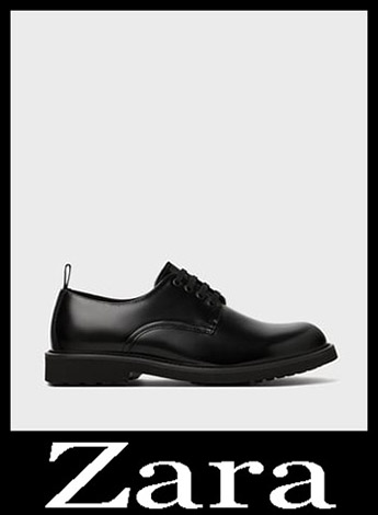 Zara Men's Shoes Clothing Accessories New Arrivals 22