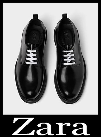 Zara Men's Shoes Clothing Accessories New Arrivals 23