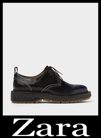 Zara Men's Shoes Clothing Accessories New Arrivals 25
