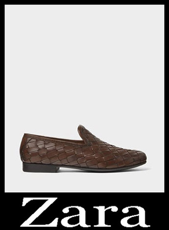 Zara Men's Shoes Clothing Accessories New Arrivals 29