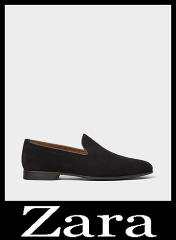 Zara Men's Shoes Clothing Accessories New Arrivals 30