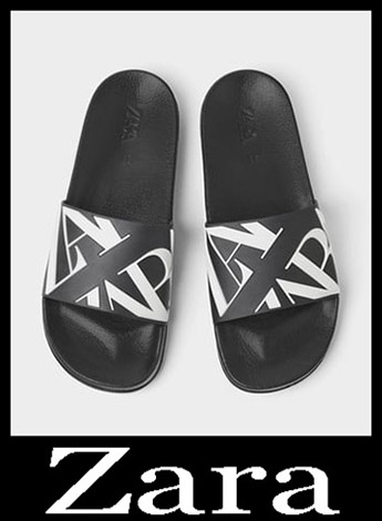 Zara Men's Shoes Clothing Accessories New Arrivals 34
