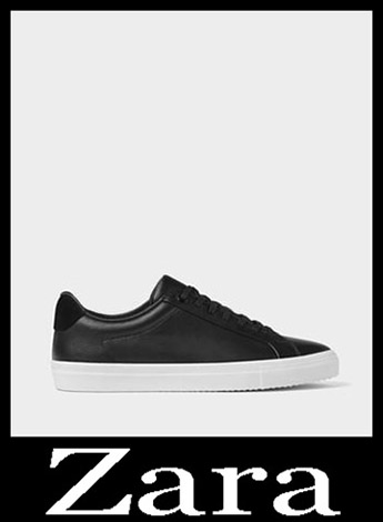 Zara Men's Shoes Clothing Accessories New Arrivals 41