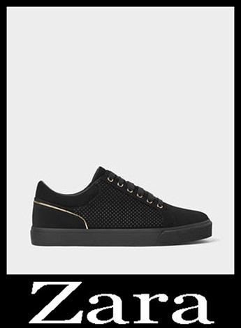 Zara Men's Shoes Clothing Accessories New Arrivals 45