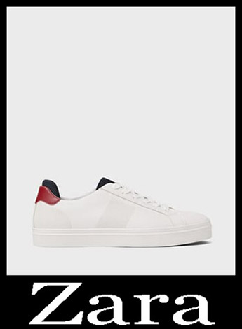 Zara Men's Shoes Clothing Accessories New Arrivals 8