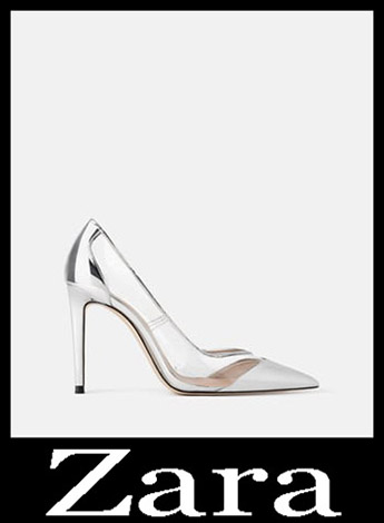 Zara Women's Shoes Clothing Accessories New Arrivals 1