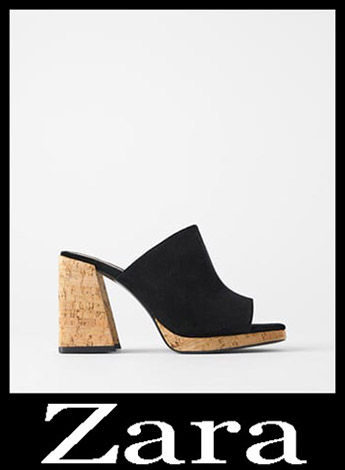 Zara Women's Shoes Clothing Accessories New Arrivals 11