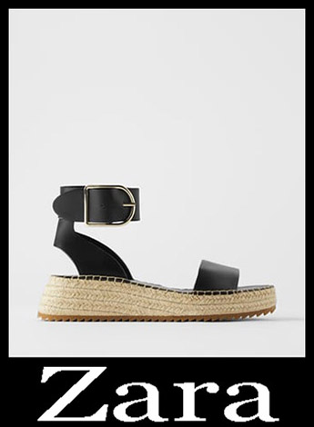 Zara Women's Shoes Clothing Accessories New Arrivals 12