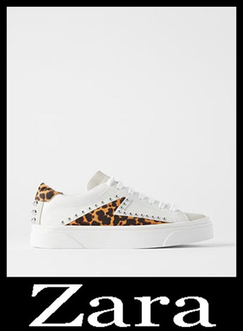 Zara Women's Shoes Clothing Accessories New Arrivals 14
