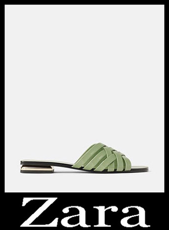 Zara Women's Shoes Clothing Accessories New Arrivals 16