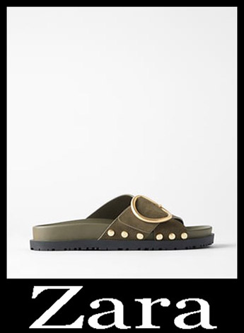 Zara Women's Shoes Clothing Accessories New Arrivals 17
