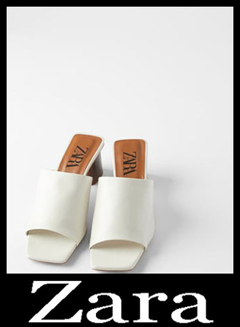 Zara Women's Shoes Clothing Accessories New Arrivals 20