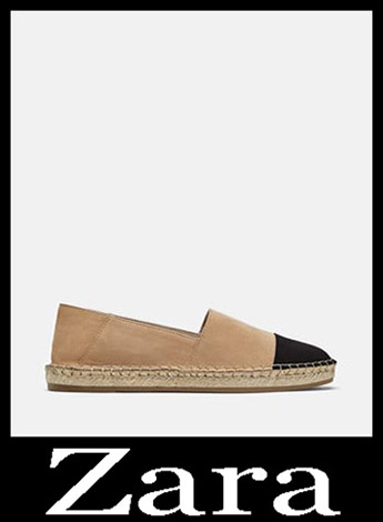 Zara Women's Shoes Clothing Accessories New Arrivals 23