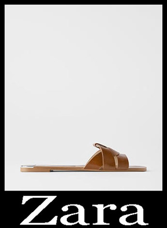 Zara Women's Shoes Clothing Accessories New Arrivals 24