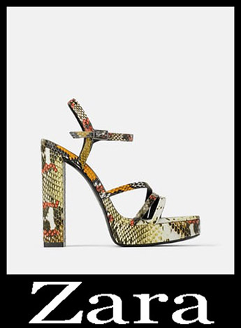 Zara Women's Shoes Clothing Accessories New Arrivals 26
