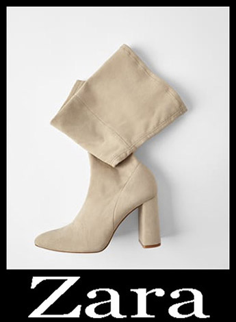 Zara Women's Shoes Clothing Accessories New Arrivals 27
