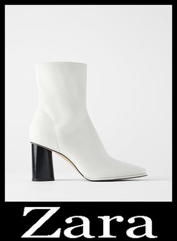 Zara Women's Shoes Clothing Accessories New Arrivals 31