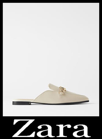 Zara Women's Shoes Clothing Accessories New Arrivals 40