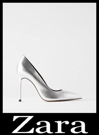 Zara Women's Shoes Clothing Accessories New Arrivals 46